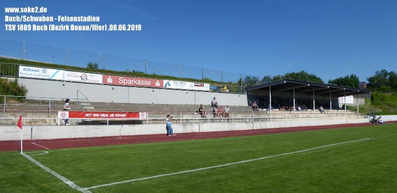 Ground_Soke2_190608_Buch_Felsenstadion_Donau-Iller_P1120299