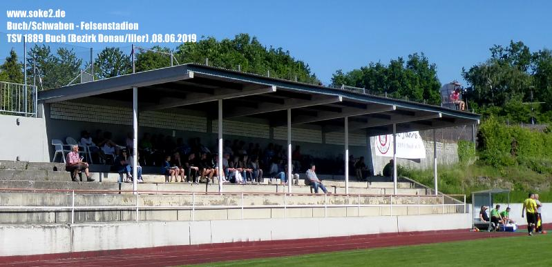 Ground_Soke2_190608_Buch_Felsenstadion_Donau-Iller_P1120306