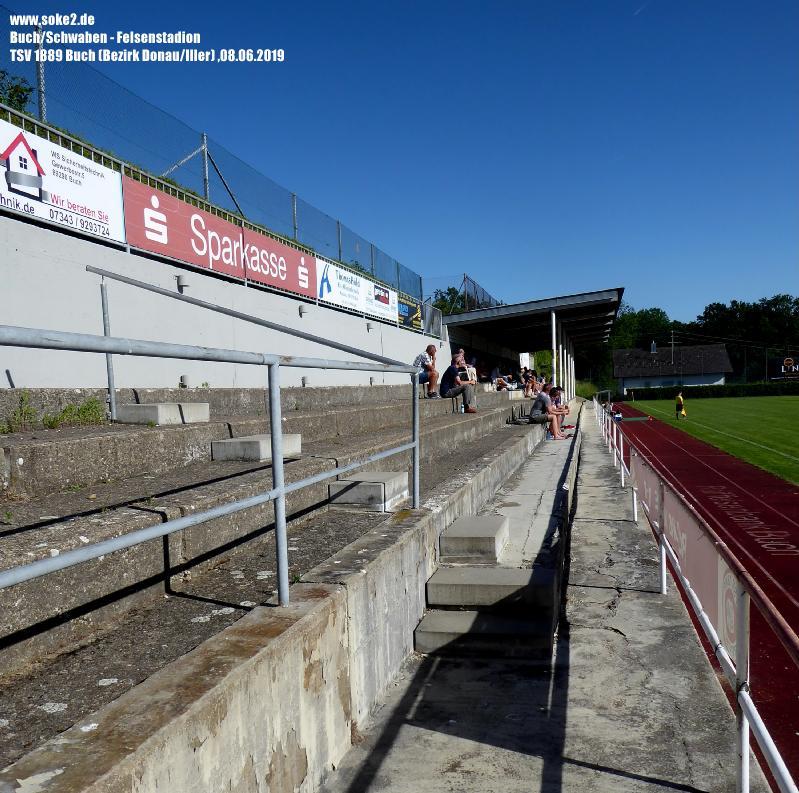 Ground_Soke2_190608_Buch_Felsenstadion_Donau-Iller_P1120320