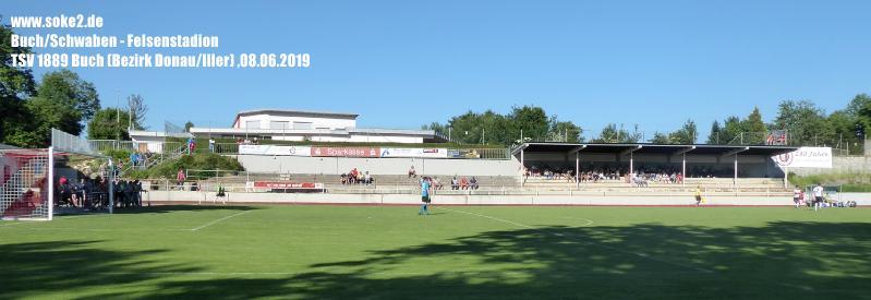Ground_Soke2_190608_Buch_Felsenstadion_Donau-Iller_P1120327