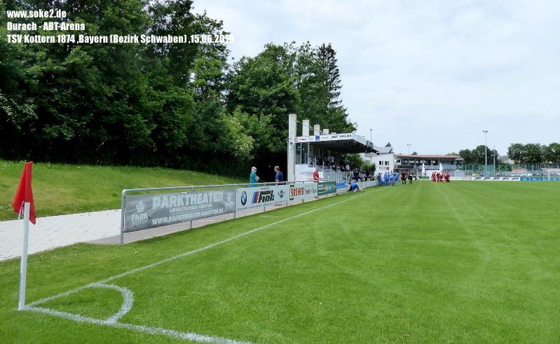 Ground_Soke2_190615_Kottern_ABT-Arena_Durach_Bayern_P1120432