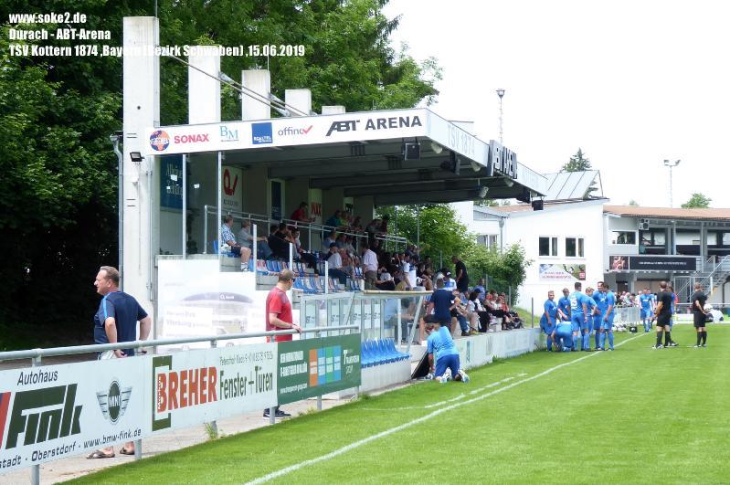 Ground_Soke2_190615_Kottern_ABT-Arena_Durach_Bayern_P1120434