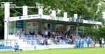 Ground_Soke2_190615_Kottern_ABT-Arena_Durach_Bayern_P1120436
