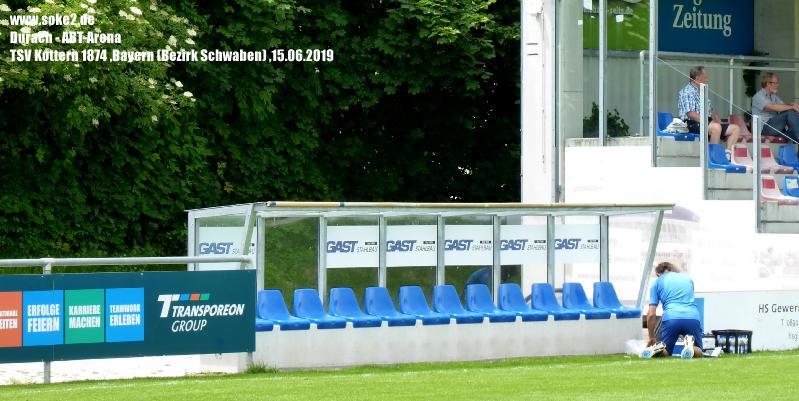 Ground_Soke2_190615_Kottern_ABT-Arena_Durach_Bayern_P1120438