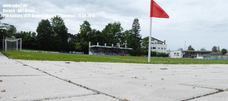 Ground_Soke2_190615_Kottern_ABT-Arena_Durach_Bayern_P1120442