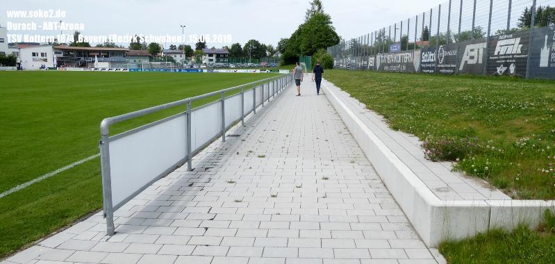 Ground_Soke2_190615_Kottern_ABT-Arena_Durach_Bayern_P1120445