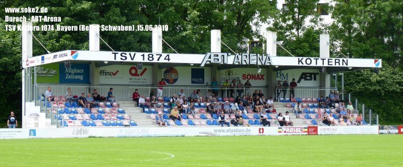 Ground_Soke2_190615_Kottern_ABT-Arena_Durach_Bayern_P1120449