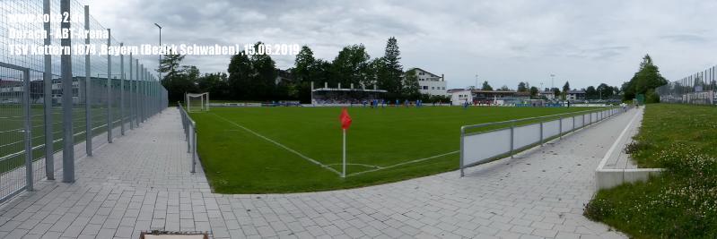 Ground_Soke2_190615_Kottern_ABT-Arena_Durach_Bayern_P1120454