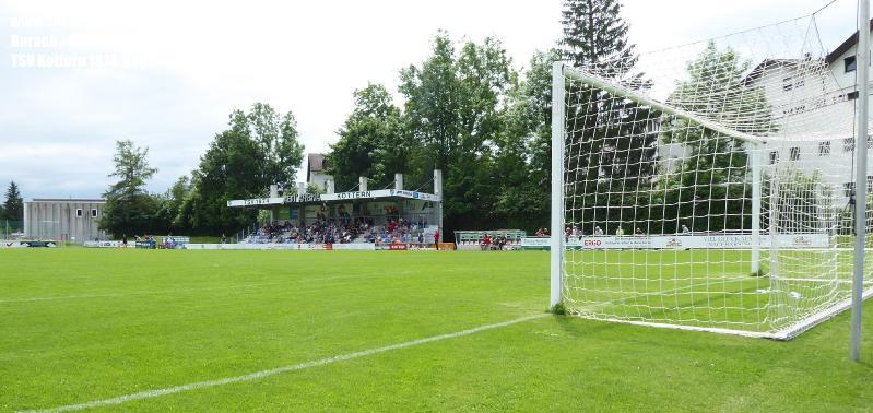 Ground_Soke2_190615_Kottern_ABT-Arena_Durach_Bayern_P1120463