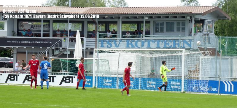 Ground_Soke2_190615_Kottern_ABT-Arena_Durach_Bayern_P1120464