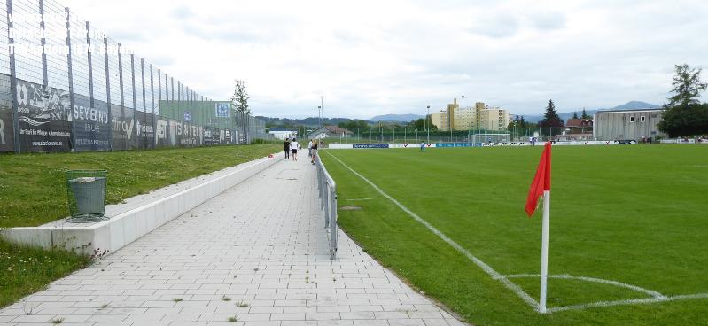 Ground_Soke2_190615_Kottern_ABT-Arena_Durach_Bayern_P1120478