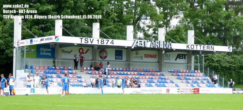 Ground_Soke2_190615_Kottern_ABT-Arena_Durach_Bayern_P1120494