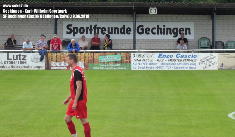 Ground_Soke2_190619_Gechingen_Karl+Wilhelm-Duerr_Sportpark_BB-Calw_P1120673