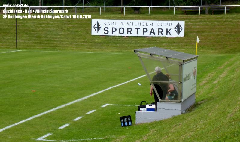 Ground_Soke2_190619_Gechingen_Karl+Wilhelm-Duerr_Sportpark_BB-Calw_P1120674