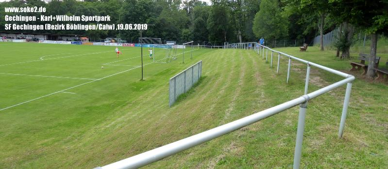 Ground_Soke2_190619_Gechingen_Karl+Wilhelm-Duerr_Sportpark_BB-Calw_P1120685