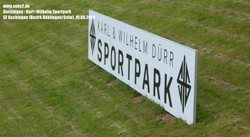 Ground_Soke2_190619_Gechingen_Karl+Wilhelm-Duerr_Sportpark_BB-Calw_P1120686