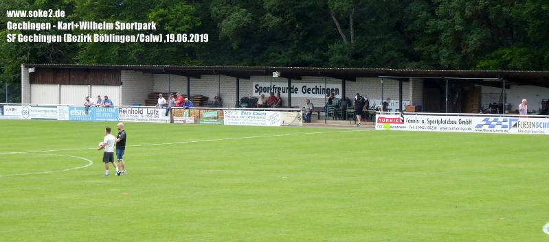 Ground_Soke2_190619_Gechingen_Karl+Wilhelm-Duerr_Sportpark_BB-Calw_P1120687