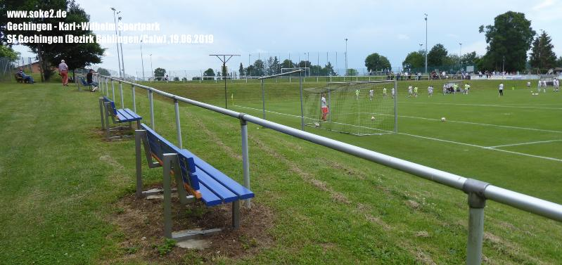Ground_Soke2_190619_Gechingen_Karl+Wilhelm-Duerr_Sportpark_BB-Calw_P1120692