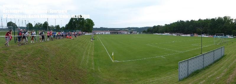 Ground_Soke2_190619_Gechingen_Karl+Wilhelm-Duerr_Sportpark_BB-Calw_P1120699