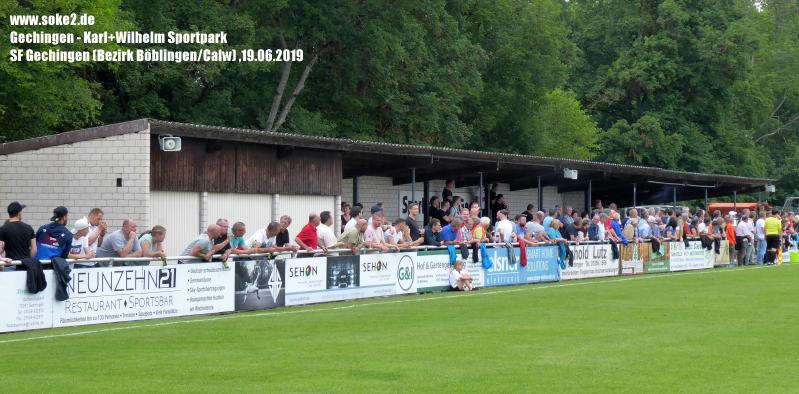 Ground_Soke2_190619_Gechingen_Karl+Wilhelm-Duerr_Sportpark_BB-Calw_P1120752