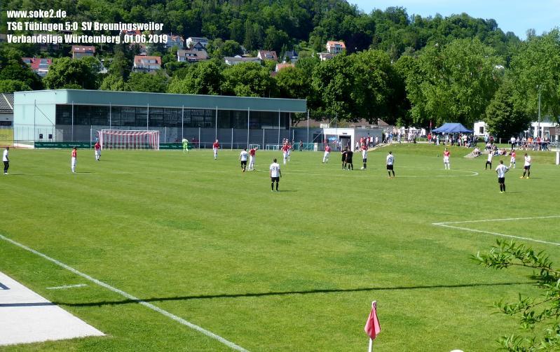 Soke2_190601_TSG_Tuebingen_SV_Breuningsweiler_VL_P1110946