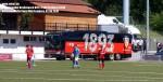 Soke2_190602_SG_Sonnenhof_U19_SGV_Freiberg_II_U19_P1120004