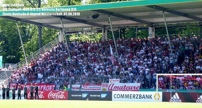 Soke2_190602_VfB1893(U19)_Borussia_Dortmund(U19)_FINALE_P1120013