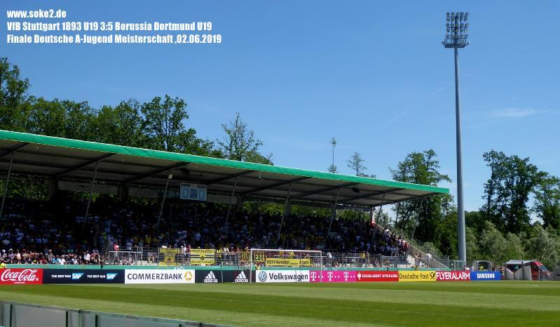 Soke2_190602_VfB1893(U19)_Borussia_Dortmund(U19)_FINALE_P1120019