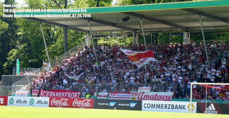 Soke2_190602_VfB1893(U19)_Borussia_Dortmund(U19)_FINALE_P1120027