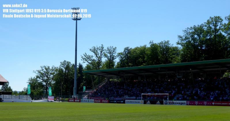 Soke2_190602_VfB1893(U19)_Borussia_Dortmund(U19)_FINALE_P1120033