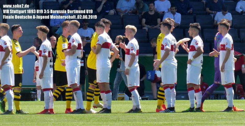 Soke2_190602_VfB1893(U19)_Borussia_Dortmund(U19)_FINALE_P1120037