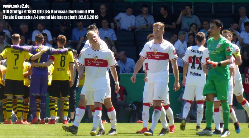 Soke2_190602_VfB1893(U19)_Borussia_Dortmund(U19)_FINALE_P1120047