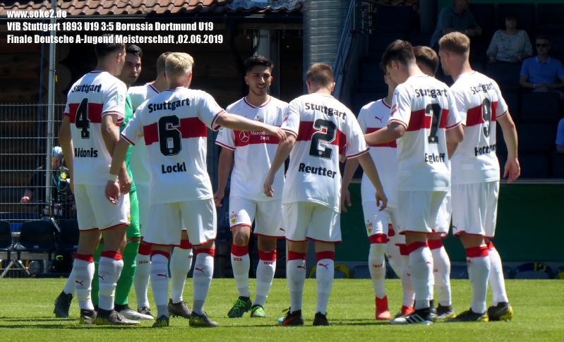 Soke2_190602_VfB1893(U19)_Borussia_Dortmund(U19)_FINALE_P1120050