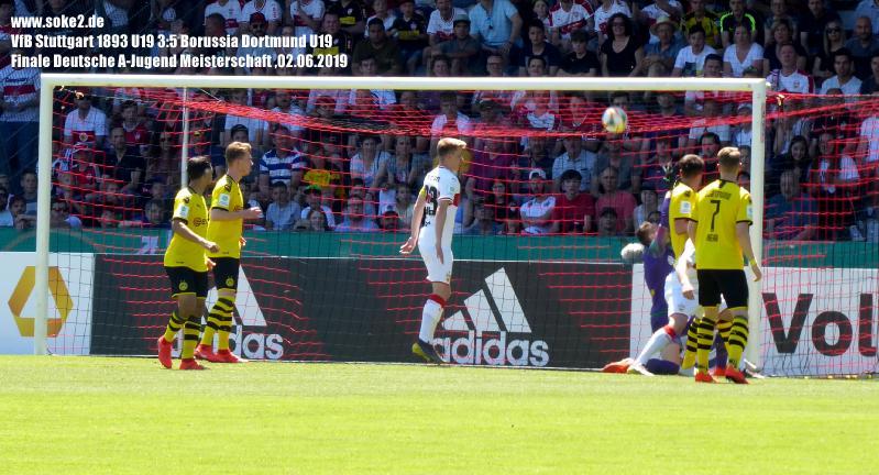 Soke2_190602_VfB1893(U19)_Borussia_Dortmund(U19)_FINALE_P1120057