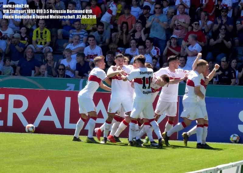 Soke2_190602_VfB1893(U19)_Borussia_Dortmund(U19)_FINALE_P1120059