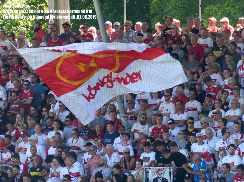 Soke2_190602_VfB1893(U19)_Borussia_Dortmund(U19)_FINALE_P1120078
