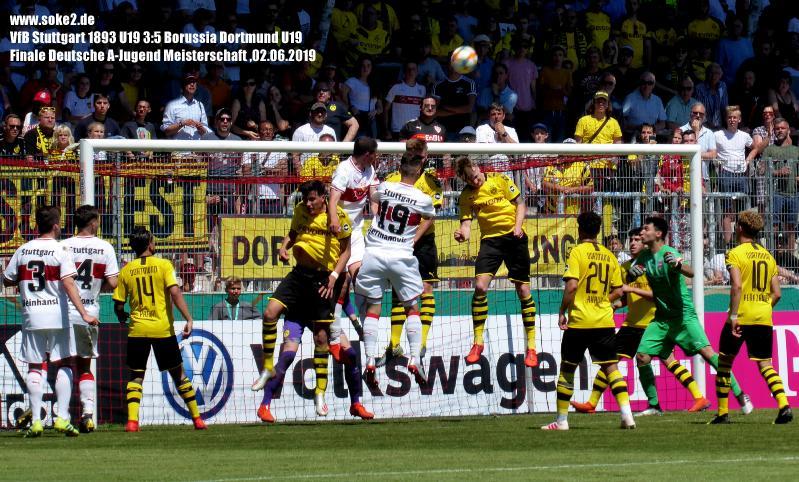 Soke2_190602_VfB1893(U19)_Borussia_Dortmund(U19)_FINALE_P1120097