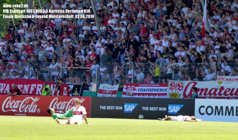 Soke2_190602_VfB1893(U19)_Borussia_Dortmund(U19)_FINALE_P1120101