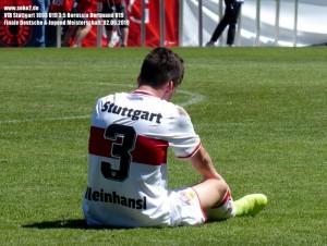 Soke2_190602_VfB1893(U19)_Borussia_Dortmund(U19)_FINALE_P1120103