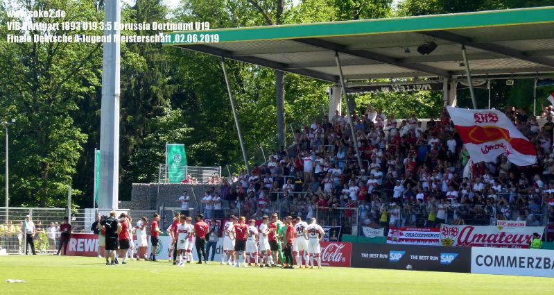 Soke2_190602_VfB1893(U19)_Borussia_Dortmund(U19)_FINALE_P1120111
