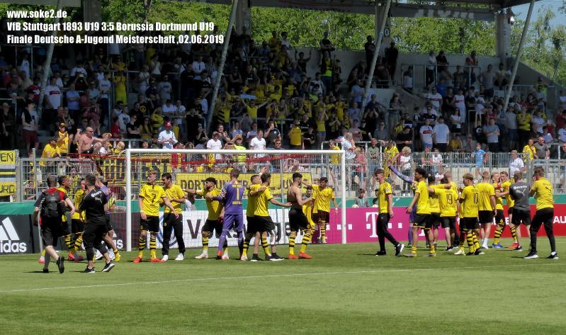 Soke2_190602_VfB1893(U19)_Borussia_Dortmund(U19)_FINALE_P1120114