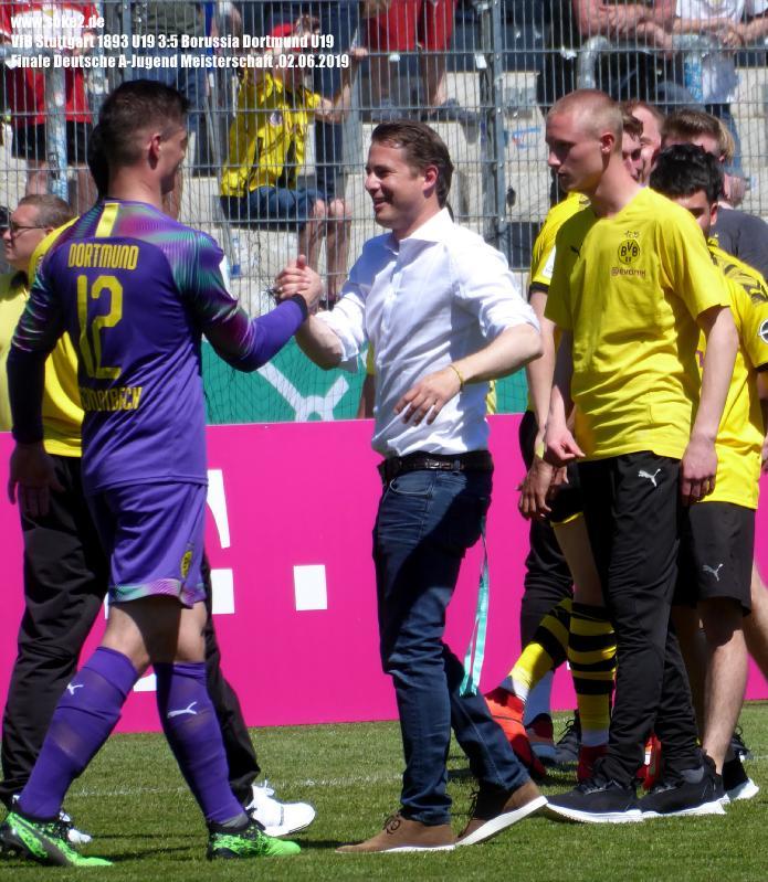 Soke2_190602_VfB1893(U19)_Borussia_Dortmund(U19)_FINALE_P1120116