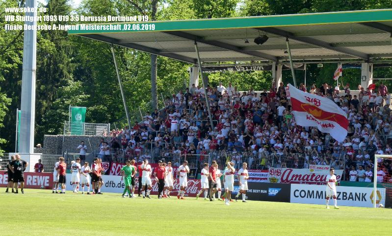 Soke2_190602_VfB1893(U19)_Borussia_Dortmund(U19)_FINALE_P1120117