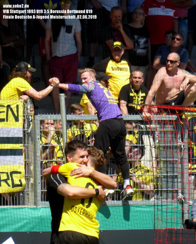 Soke2_190602_VfB1893(U19)_Borussia_Dortmund(U19)_FINALE_P1120120