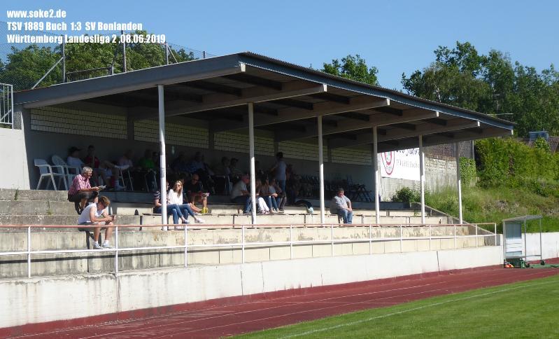 Soke2_190608_TSV_Buch_SV_Bonlanden_Landesliga_Wuerttemberg_P1120272