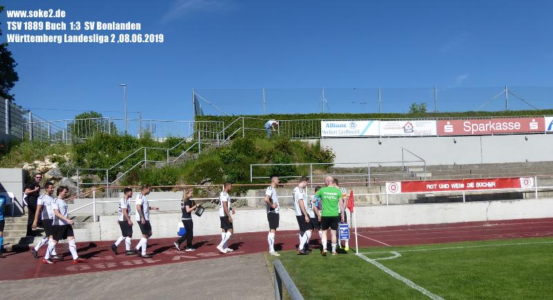 Soke2_190608_TSV_Buch_SV_Bonlanden_Landesliga_Wuerttemberg_P1120280