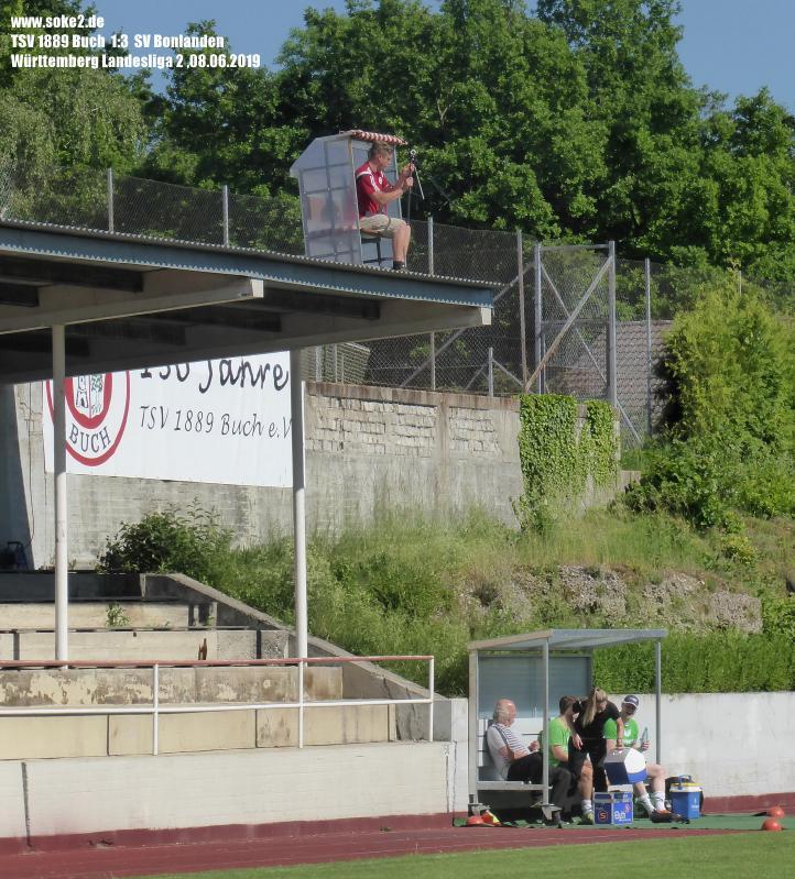 Soke2_190608_TSV_Buch_SV_Bonlanden_Landesliga_Wuerttemberg_P1120289