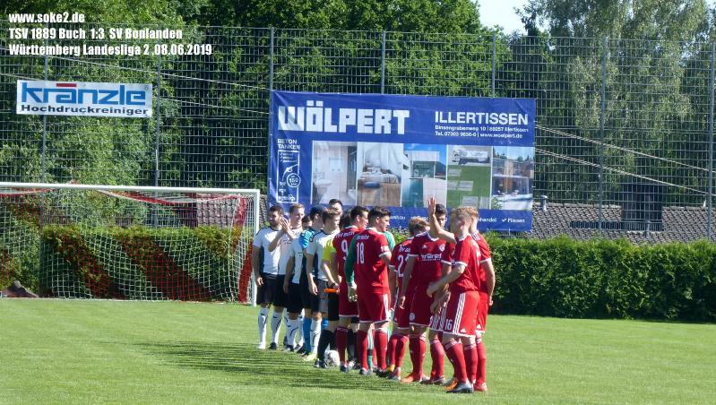 Soke2_190608_TSV_Buch_SV_Bonlanden_Landesliga_Wuerttemberg_P1120295