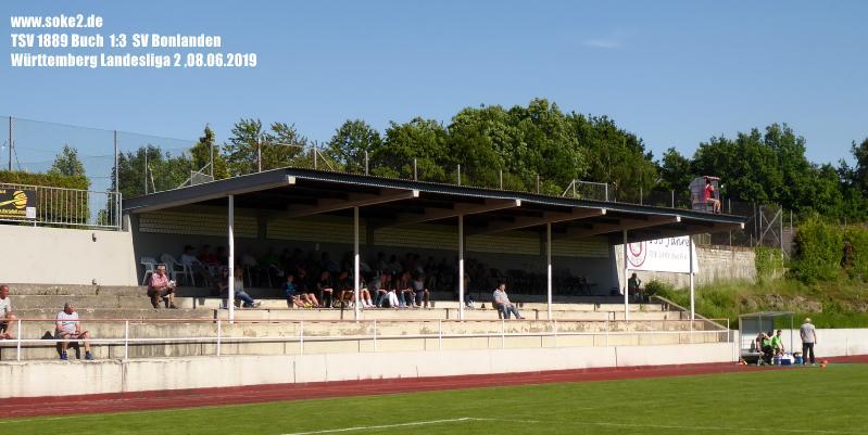 Soke2_190608_TSV_Buch_SV_Bonlanden_Landesliga_Wuerttemberg_P1120297