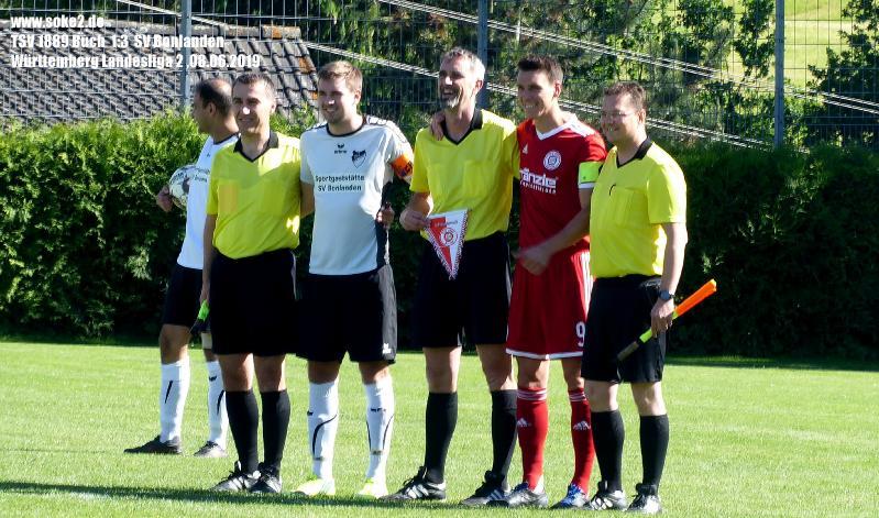 Soke2_190608_TSV_Buch_SV_Bonlanden_Landesliga_Wuerttemberg_P1120303